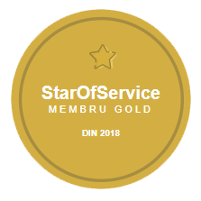 Star_of_Service
